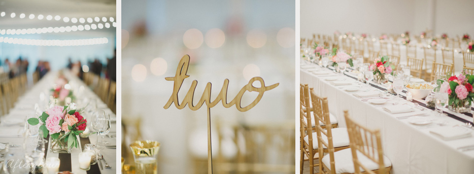 086-table-decor-details-for-gold-theme-wedding-toronto