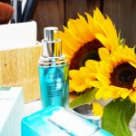Beauty :: Aging Confidently – a deeper dive with Estée Lauder New Dimension Shape + Fill Expert Serum