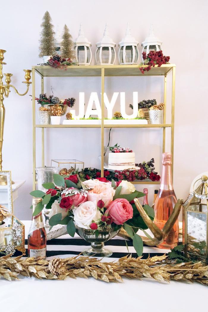 Shop for Jayu 1