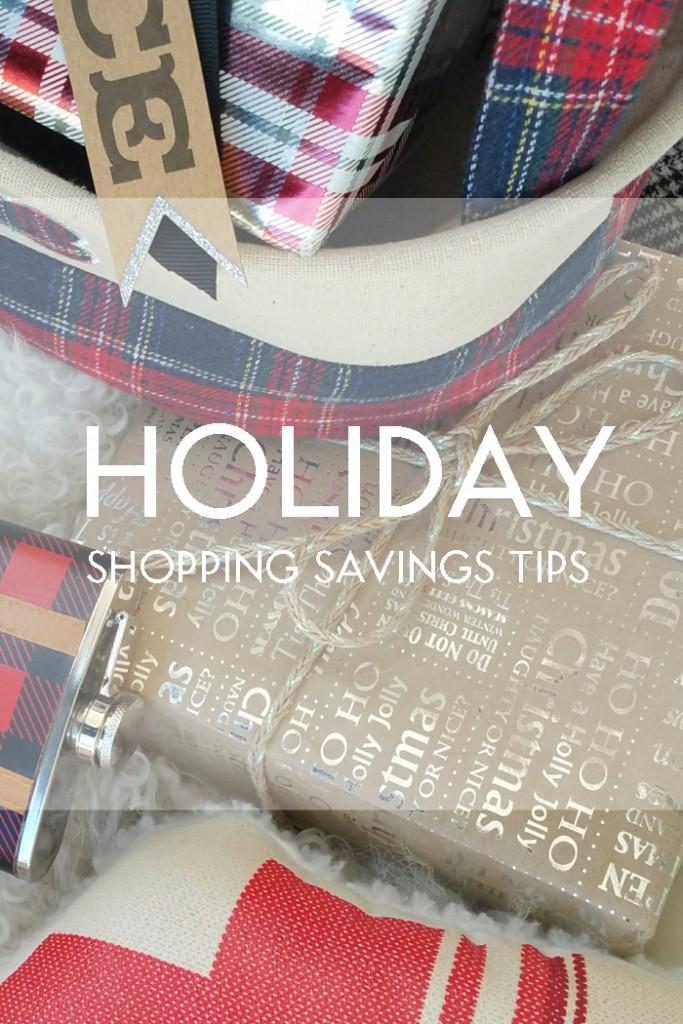 RetailMeNot Canada Giveaway Coupons Holiday