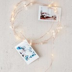 DIY Inspiration :: Things to Do with your FUJIfilm Instax Photos {and a special invite}