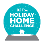 BEHR_Holiday_Home_Challenge_Logo_300
