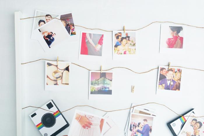 Photobox 2
