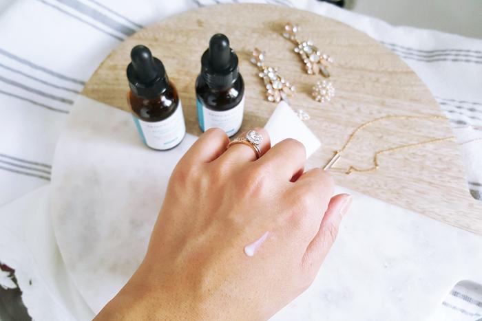 Skinceuticals 1