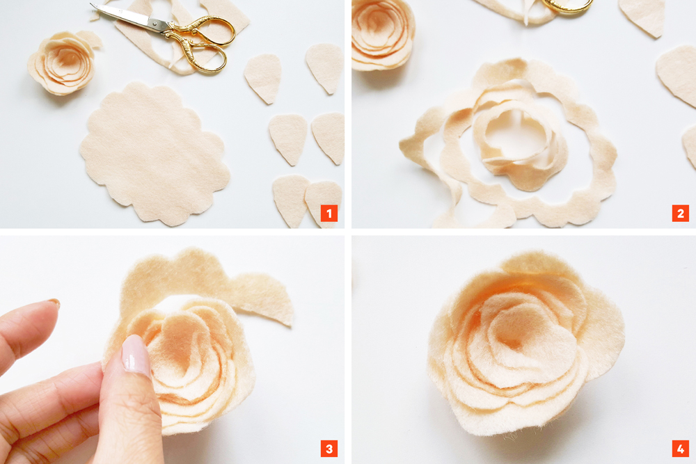 JF_Blog_DIY_Flowers2