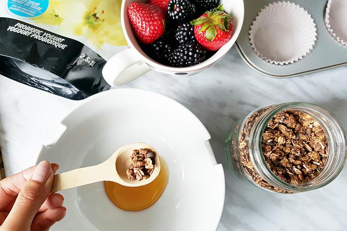 iogo yogurt bites 5