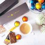 Food & Drink :: #NespressoMorning
