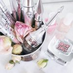 Beauty :: The Amazing Benefit Brow Collection