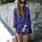 Outfit :: Purple Love