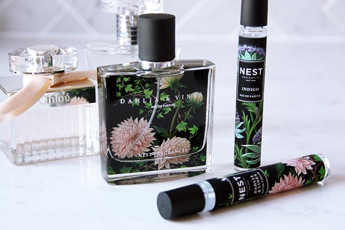 nest-perfume-2016