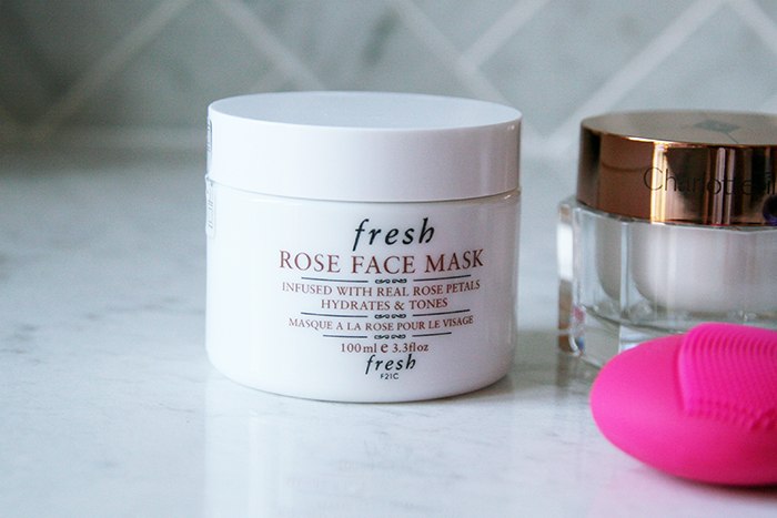 rose-face-mask-fresh