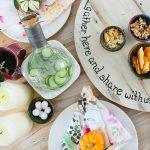 fall-tablescape-ooak-online