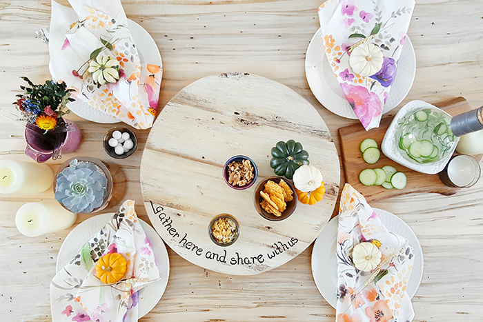 fall-tablescape-ooak-online-4-blog
