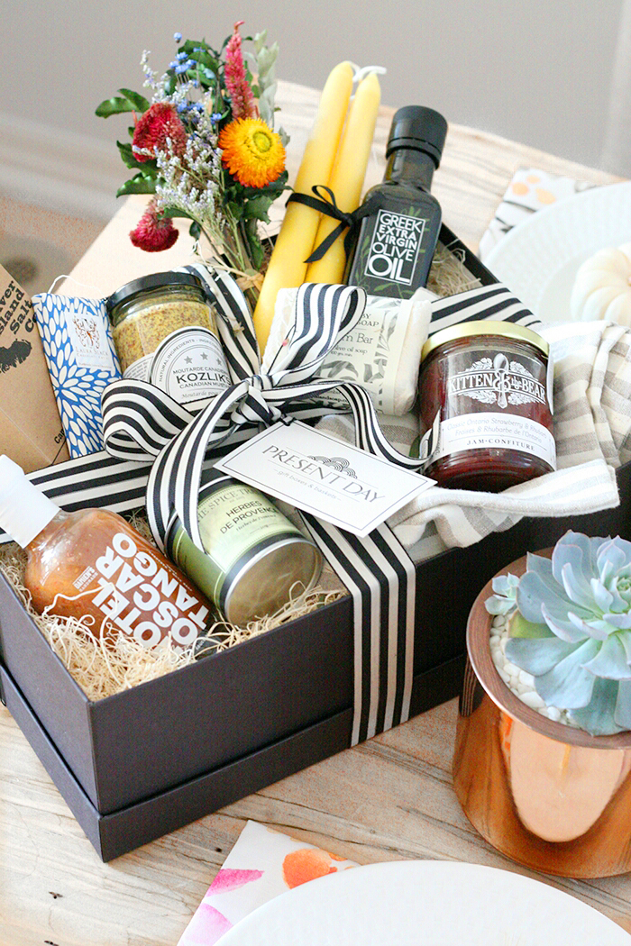 fall-tablescape-present-day-box
