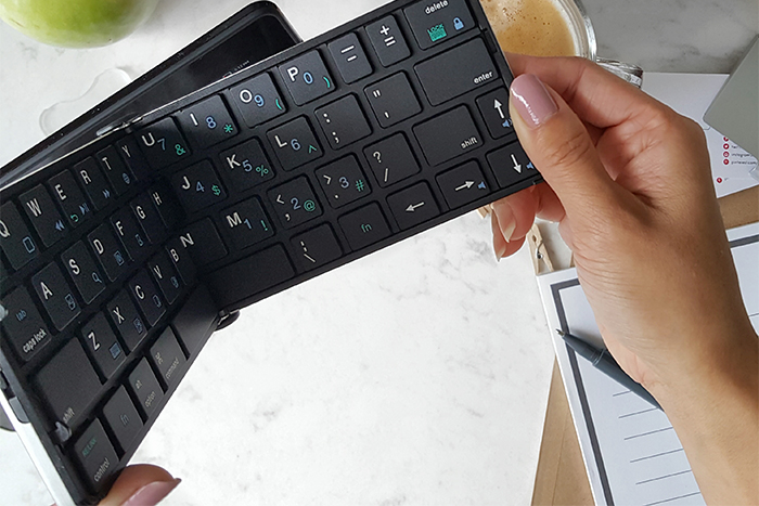 goby-board-travel-keyboard-review-4