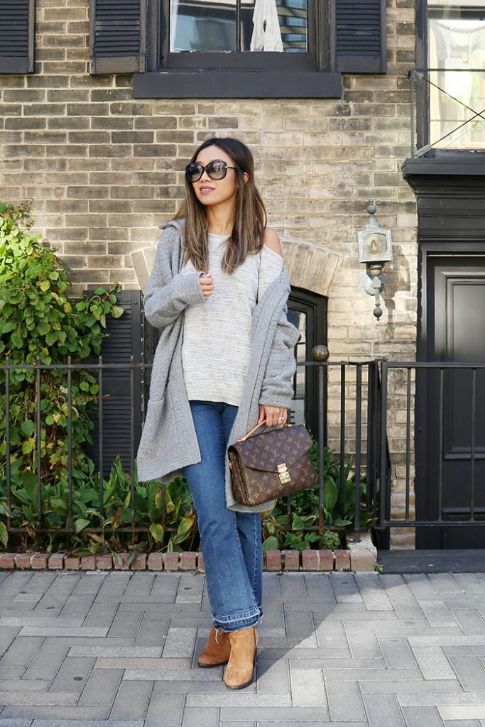 le-chateau-fall-outfit