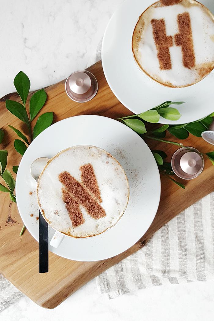 nespresso-diy-monogram-latte-art