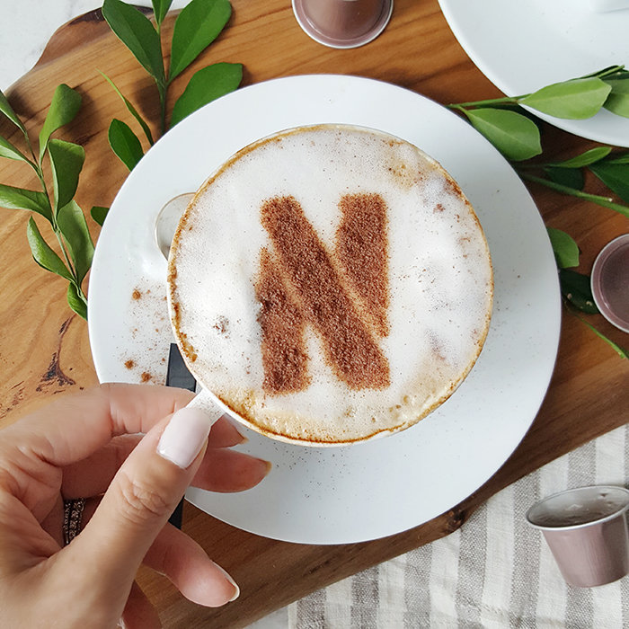 nespresso-diy-monogram-latte