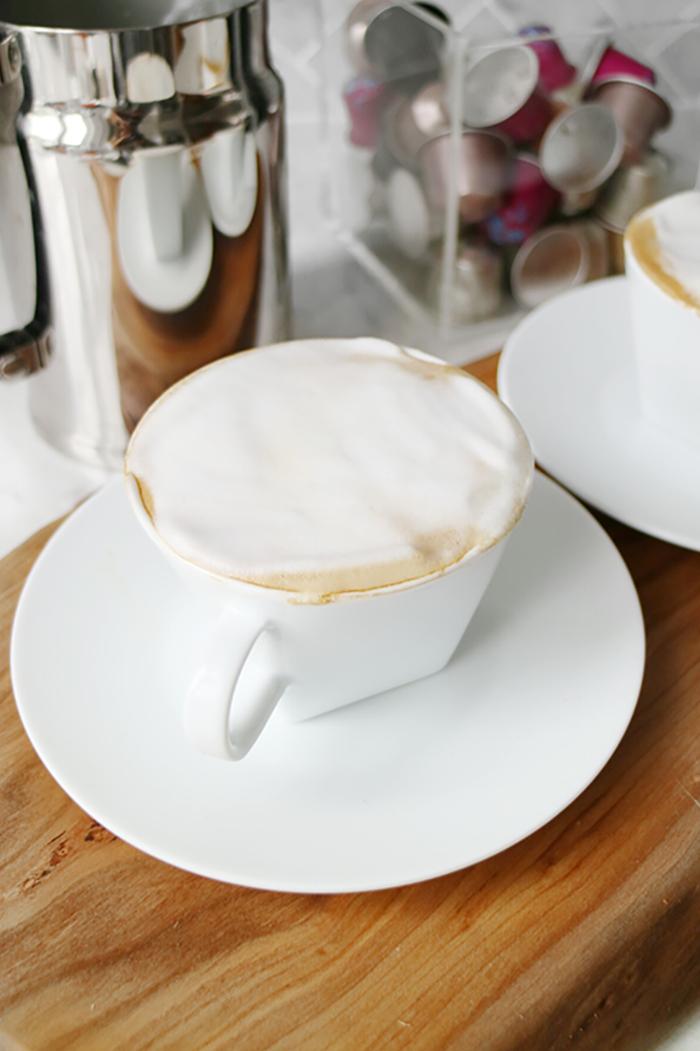 nespresso-froth-2