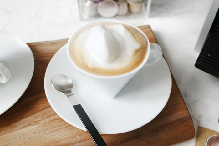 nespresso-froth