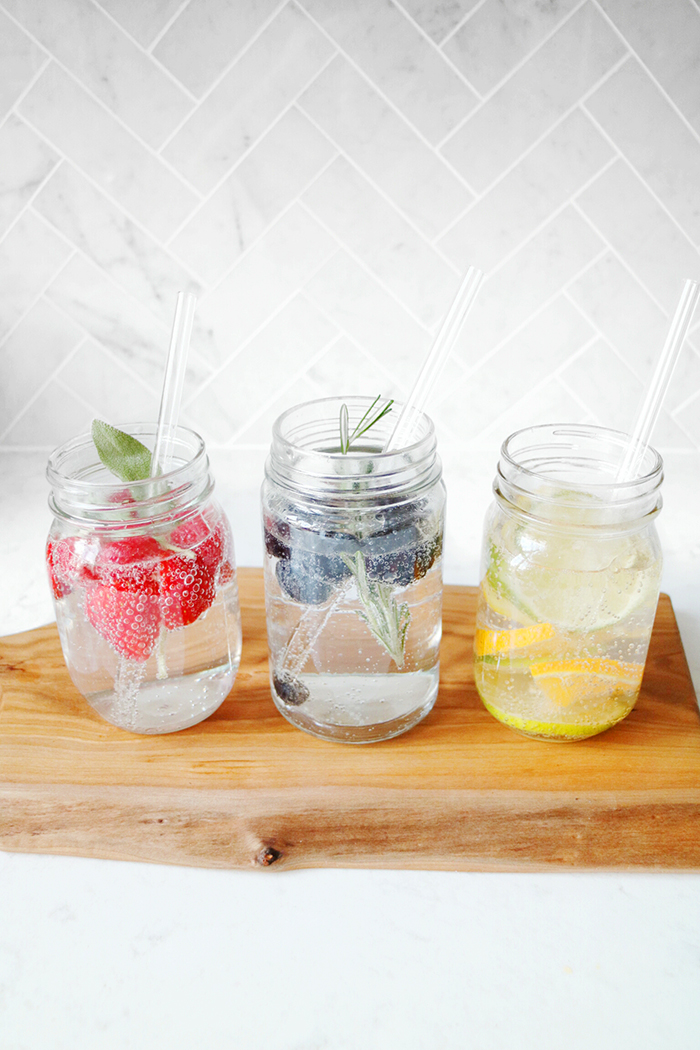 soda-stream-fruit-infused-water-1