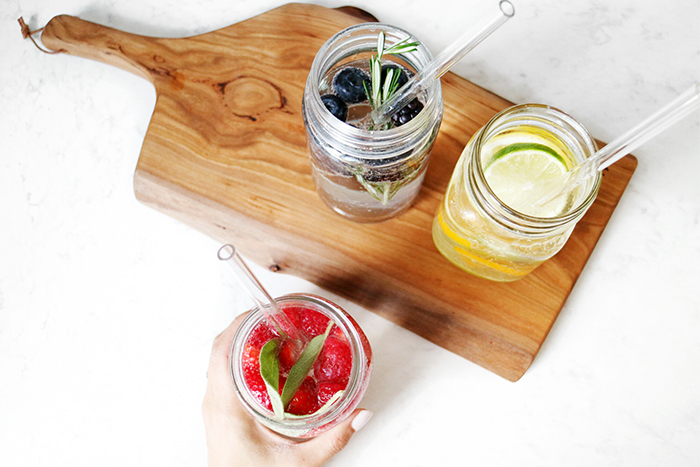 soda-stream-fruit-infused-water-4