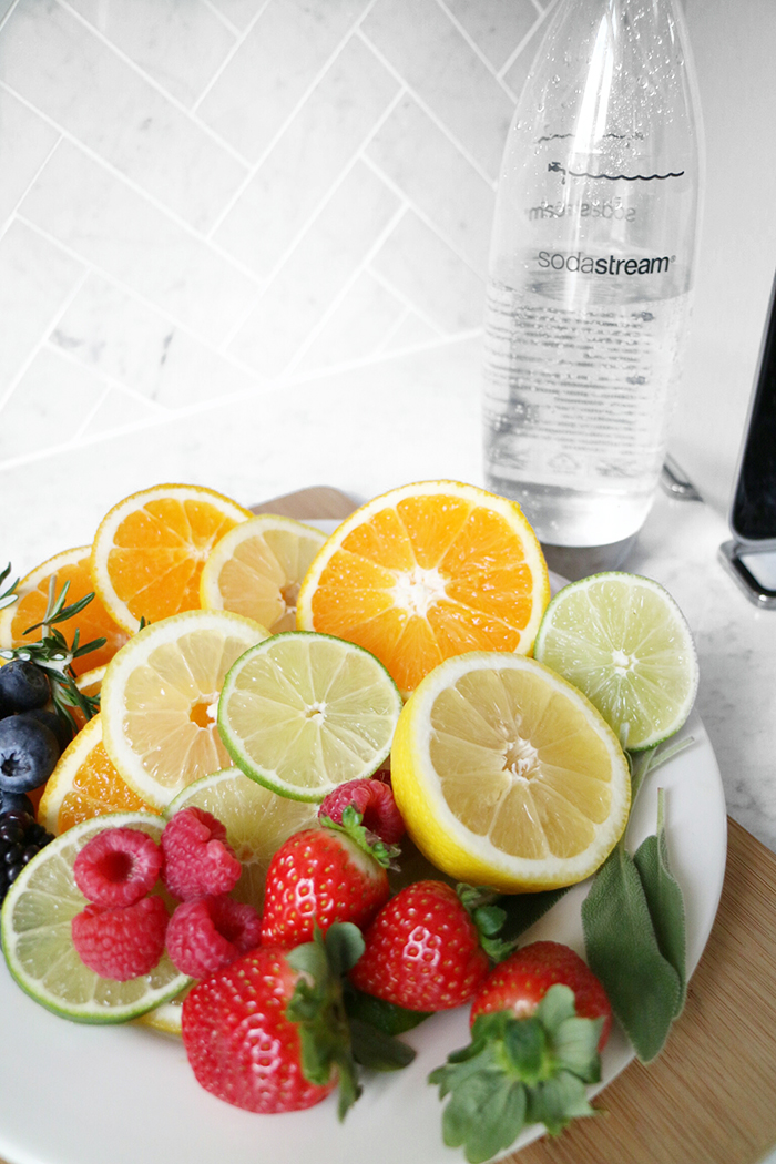 soda-stream-fruit-infused-water