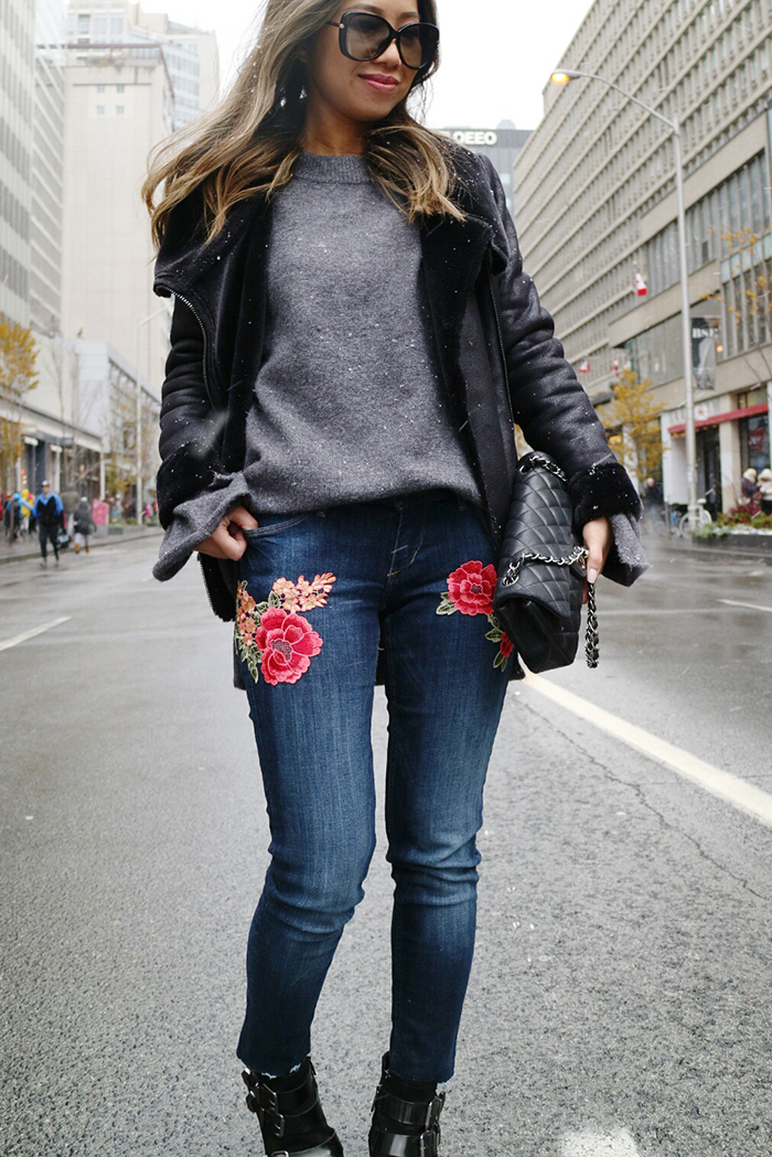 diy-gucci-inspired-embroidered-denim-1