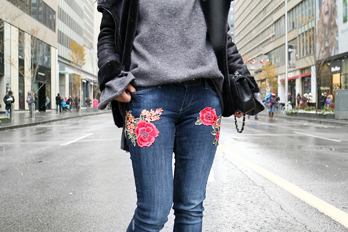 diy-gucci-inspired-embroidered-denim-3