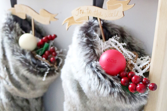 eos-christmas-stockings-stuffer-2-landscape