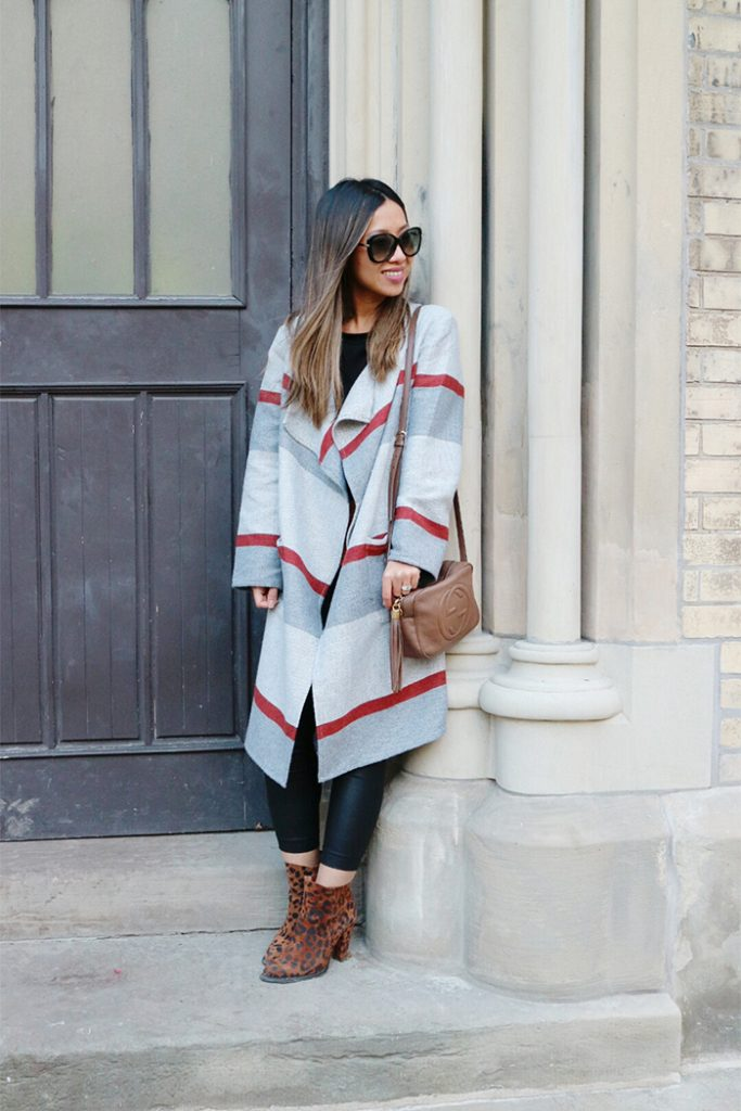 grey-oversided-coat-cupcakes-and-cashmere-sash-boutique-1
