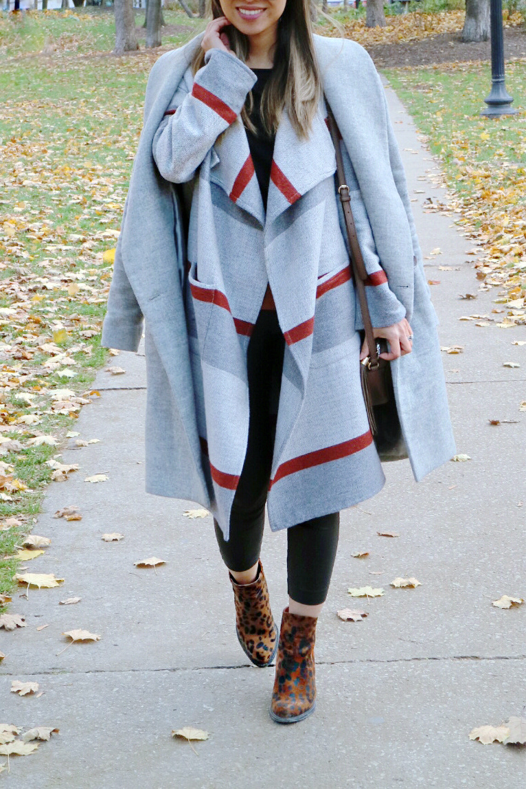 grey-oversided-coat-cupcakes-and-cashmere