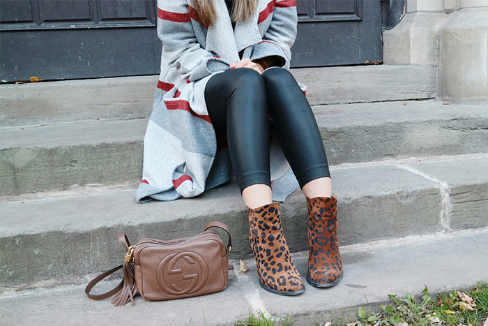 grey-oversided-coat-leopard-boots-sash-boutique-1