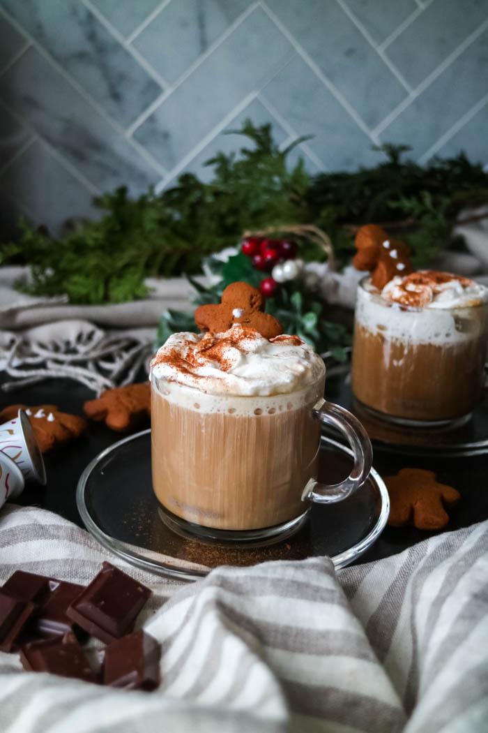 nespresso-mocha-coffee-1