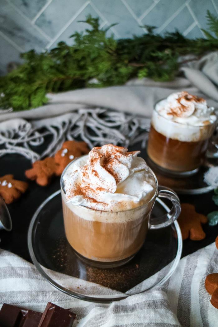 nespresso-mocha-coffee-4