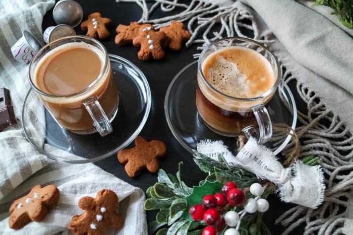 nespresso-mocha-coffee