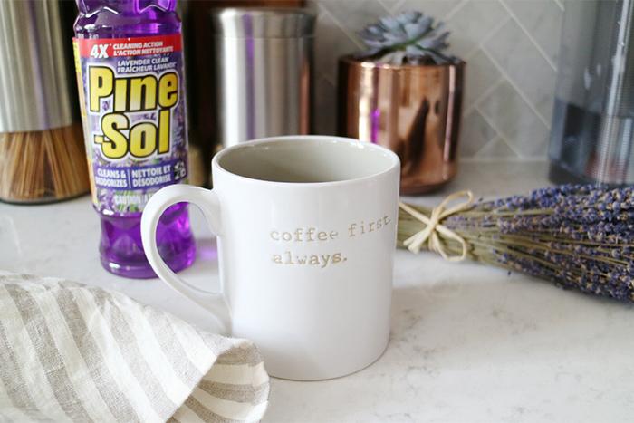 pine-sol-lavendar-3