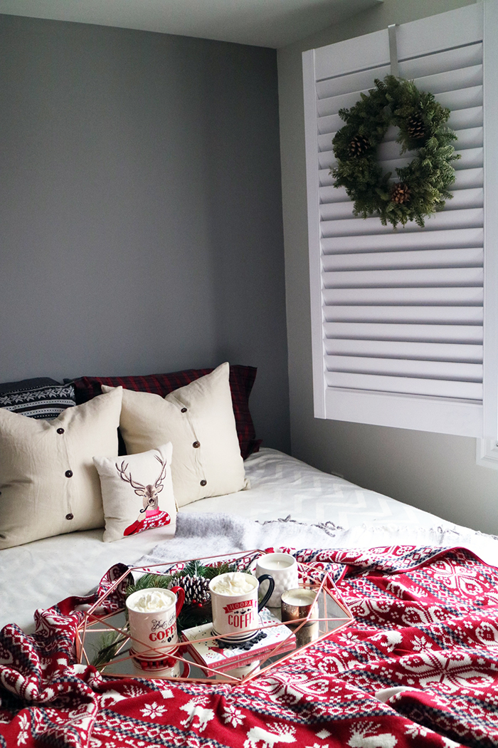 bed bath and beyond christmas 7 - Bed Bath And Beyond Christmas Decorations