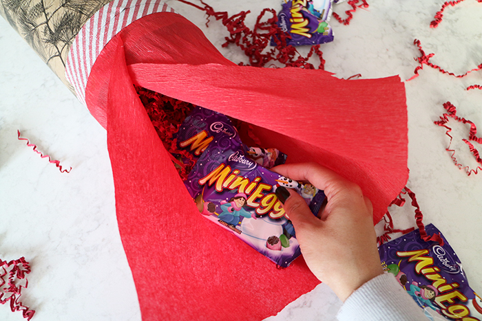 diy-giant-christmas-cracker-6