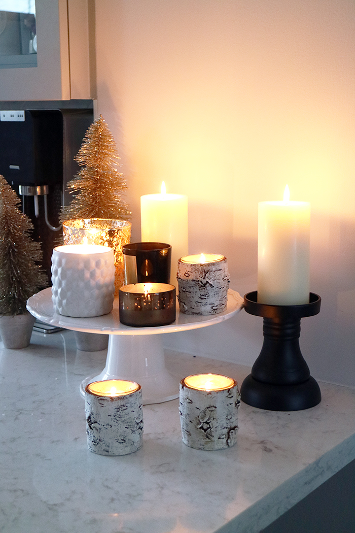 holiday-cozy-candles