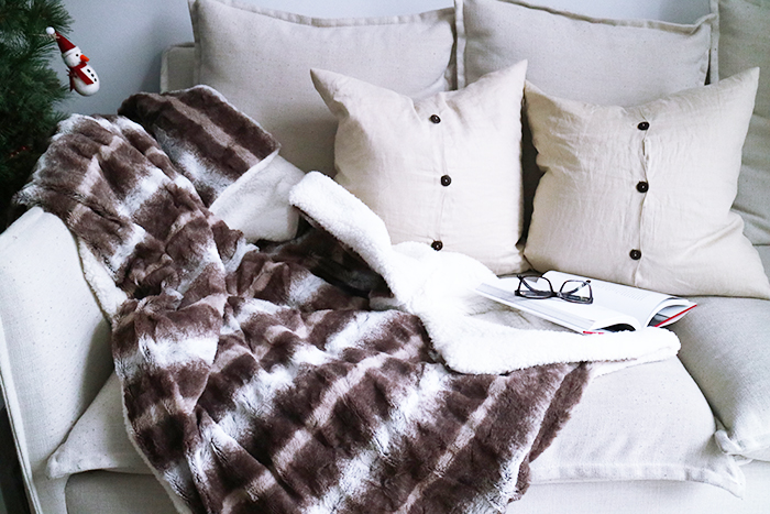 holiday-cozy-sunbeam-electric-blanket