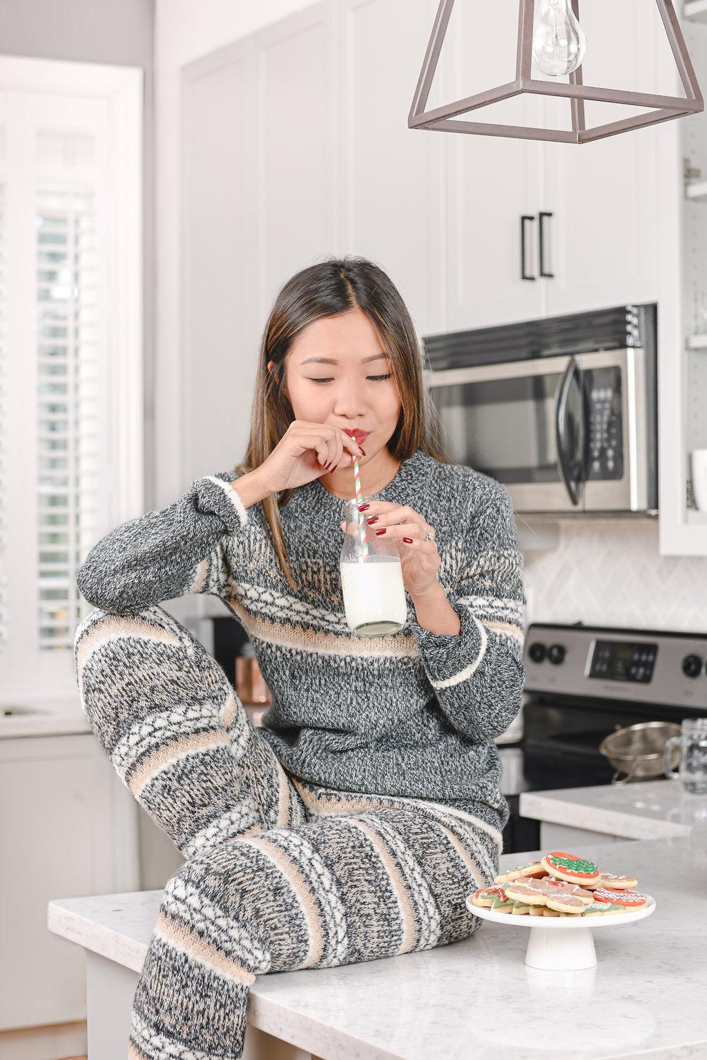joe-fresh-sweater-pajama-set-natalie-my-little-secrets