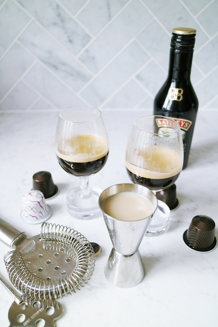 nespresso-irish-coffee-5