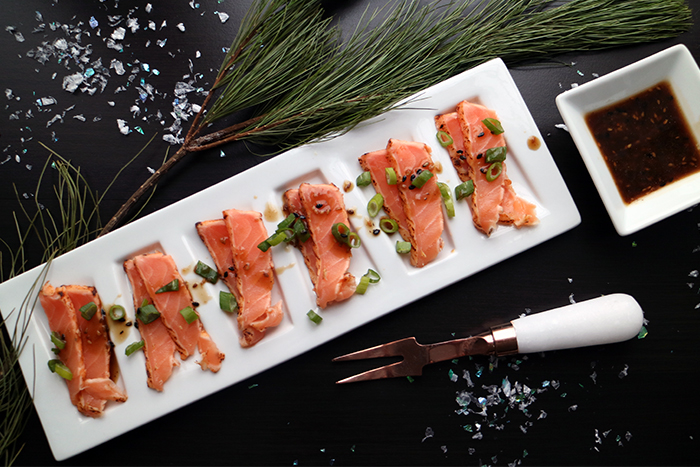 pc-insiders-collection-salmon-tataki