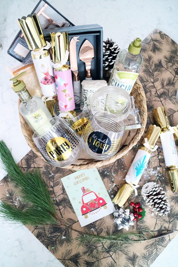 Gifting :: Budget Friendly (and Cutest) Hostess Gifts