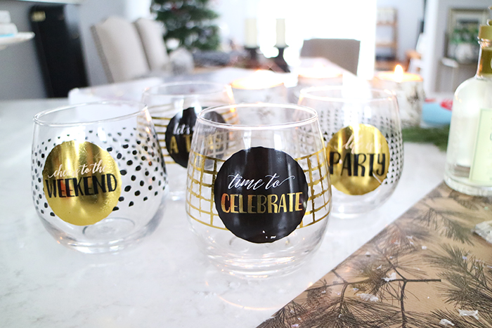 unique-hostess-gift-basket-wine-glasses