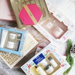 Beauty :: Best Holiday Beauty Gift Sets