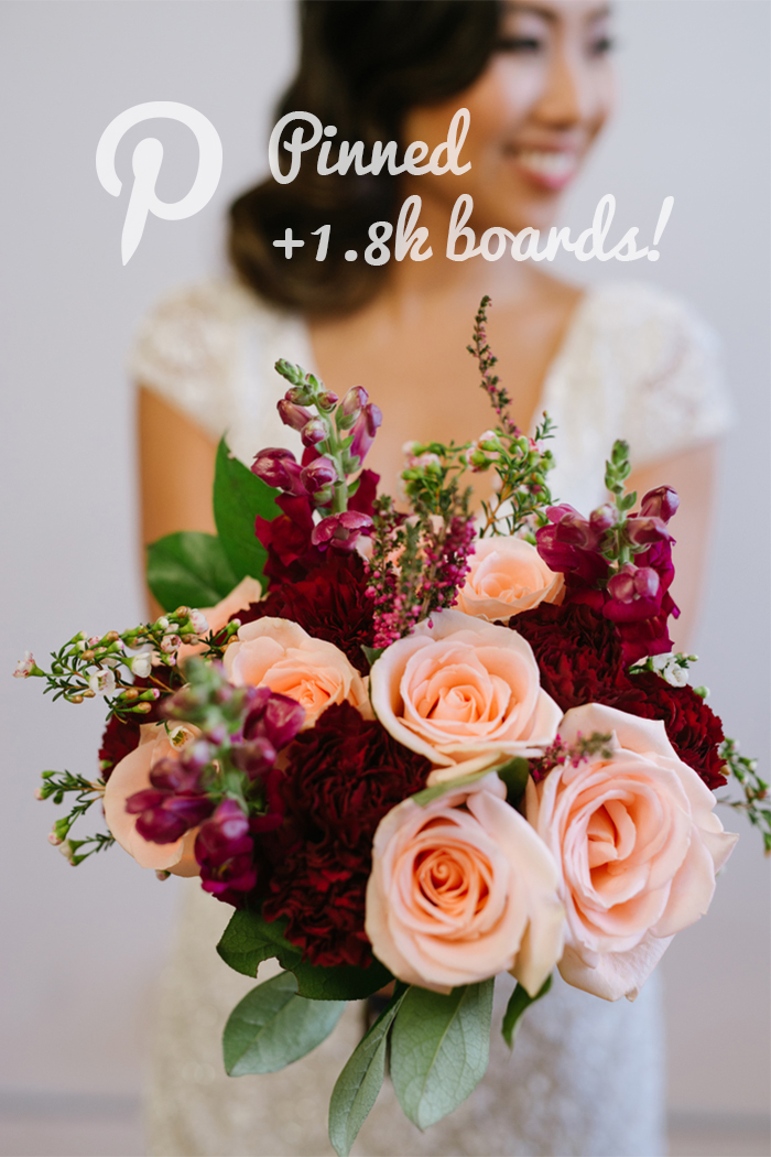 most-pinned-wedding-flowers
