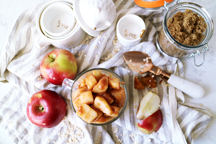 warm-apple-pie-oatmeal-1
