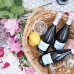 Food & Drink :: Delightful Prosecco Cocktails to Make Everyday Sparkle